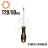 Handy Torx csavarhúzó T20 50mm 10538