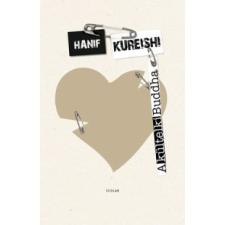 Hanif Kureishi A KÜLTELKI BUDDHA regény