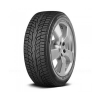 HANKOOK 215/55R16 97T Hankook WINTER I*CEPIZ2 W616 XL 97[T]