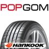 HANKOOK Ventus Prime 3 K125 ( 215/50 R17 91W )