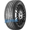 HANKOOK Ventus Prime 3 K125 ( 215/65 R16 98H )