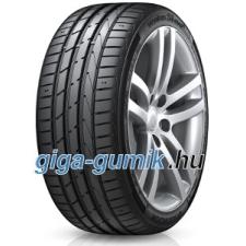 HANKOOK Ventus S1 Evo 2 K117 B ( 245/45 R18 100Y XL runflat, *, MOE ) nyári gumiabroncs