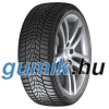 HANKOOK Winter i*cept evo3 W330 ( 225/60 R17 99H )