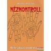 Hanna Parrot - Kézkontroll - Reflexológia mindenkinek