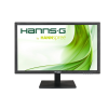 Hannspree HL247HPB