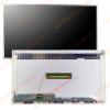 HannStar HSD173PUW1-A01 kompatibilis matt notebook LCD kijelző