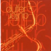 Hans & Candy Dulfer Dulfer and Dulfer (CD)
