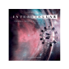 Hans Zimmer Interstellar - Original Motion Picture Soundtrack (Csillagok között) (CD)