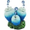 Happet levegőporlasztós akvárium dekoráció