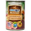 Happy&Fit Happy&Fit Natural Huhn&Hirsch mit Apfel&Distelöl 400g