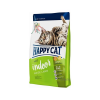 Happy Cat Adult Indoor bárány száraztáp 10 kg