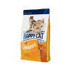 Happy Cat Adult Indoor lazac száraztáp 10 kg