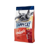 Happy Cat Adult Indoor marha száraztáp 10 kg