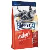 Happy Cat ADULT INDOOR RIND 10kg