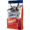 Happy Cat Adult Indoor Rind 4 kg