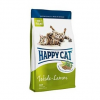 Happy Cat FIT&WELL ADULT BÁRÁNY 1,4 KG