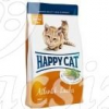 Happy Cat FIT&WELL ADULT LAZAC 10KG