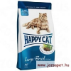 Happy Cat Fit & Well Supreme Adult Large Breed 4 kg