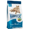 HAPPY CAT Fit&Well Adult Large Breed
