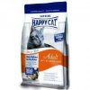 Happy Cat Fit & Well Adult Lazac (300 gr)