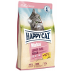 Happy Cat Happy Cat Minkas Junior 1,5kg