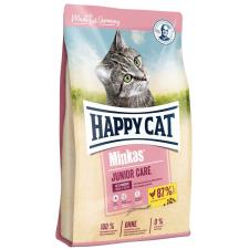 Happy Cat Happy Cat Minkas Junior 1,5kg macskaeledel