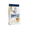 Happy Cat La Cuisine Kaninchen Nyúlhúsos száraztáp 1,8 kg