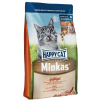 Happy Cat Minkas Geflügel 2 x 4 kg