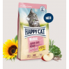 Happy Cat Minkas Happy Cat Minkas Junior Care 1.5kg