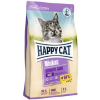 Happy Cat Minkas Happy Cat Minkas Urinary Care 1.5kg