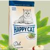 Happy Cat PREMIUM DIET Niere/Kidney/Vese 1,8 Kg
