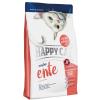 Happy Cat Sensitive Ente (Kacsa) 300 g