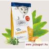 Happy Cat Sensitive Grainfree Kaninchen (nyúl) macskatáp 1,4 kg---gluténmentes