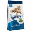 Happy Cat Supreme Adult Large Breed - 4 kg