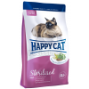Happy Cat Supreme Fit & Well Adult Sterilised 10 kg