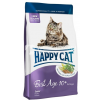Happy Cat Supreme Fit & Well Best Age 10+ 2 x 4 kg