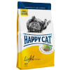 Happy Cat Supreme Fit & Well Light 1,8 kg