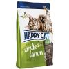 Happy Cat SUPREME FIT & WELL ADULT BÁRÁNY 4kg
