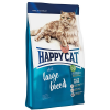 Happy Cat SUPREME FIT & WELL ADULT LARGE BREED 0.3kg