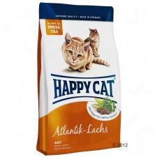 Happy Cat Supreme Happy Cat Adult lazac - 10 kg macskaeledel