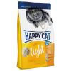 Happy Cat Supreme Happy Cat Adult Light - 1,4 kg