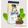 Happy Dog Baby Grainfree--gabonamentes kölyök kutya táp 10 kg