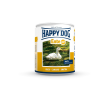 Happy Dog Ente Pur (Kacsa) - 6*800 g