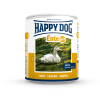 Happy Dog Ente Pur - Kacsa húsos konzerv 6 x 400 g