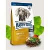 Happy Dog F+W LOW CARB 12,5 KG