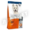 Happy Dog Fit & Well Adult Mini 4kg