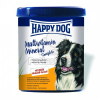 Happy Dog Happy Dog Multivitamin Mineral Forte 1 kg