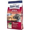 Happy Dog Happy Dog Supreme Sensible Africa 4 kg