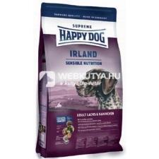 Happy Dog Happy Dog Supreme Sensible Irland 1 kg kutyaeledel