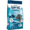Happy Dog Happy Dog Supreme Sensible Karibik 1 kg